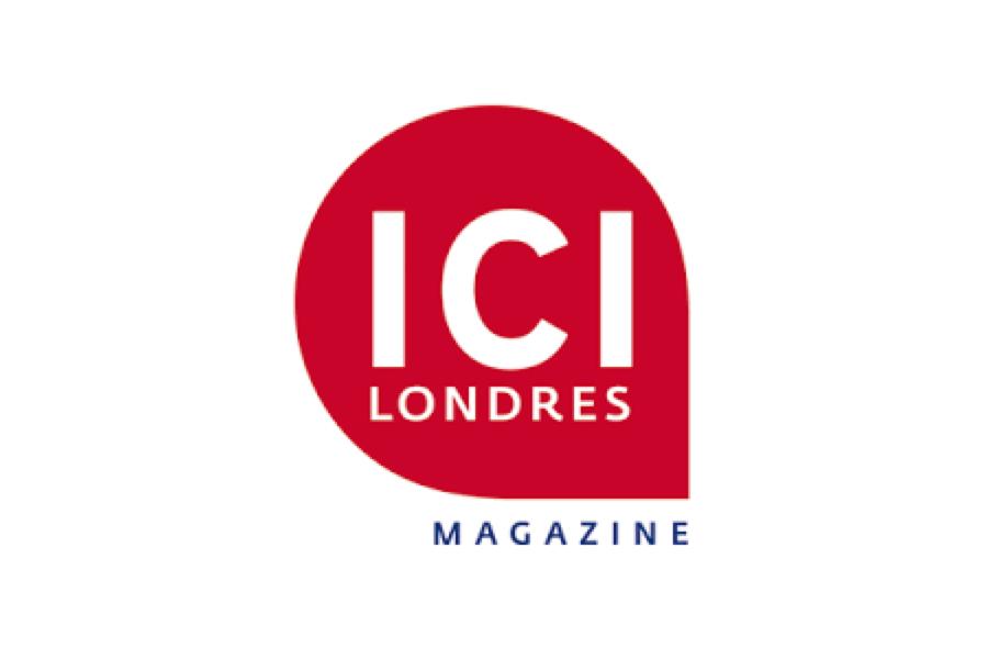 Ici Londres- Career 3.0 publie un article avec quelques astuces