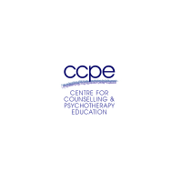 Centre for Counselling & Psychotherapy Education