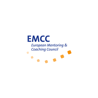 European Mentoring & Coaching Council