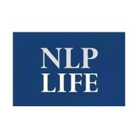 NLP LIFE